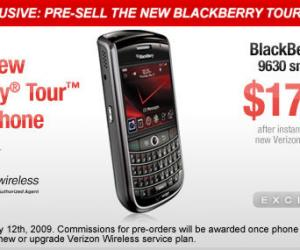 Free AT&T 3G Touch Screen Phones
